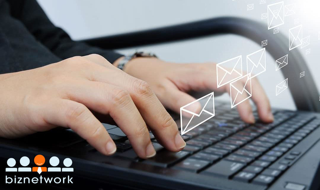 13201d_email-writing-concept-image-1080x640-logo_x974.jpg