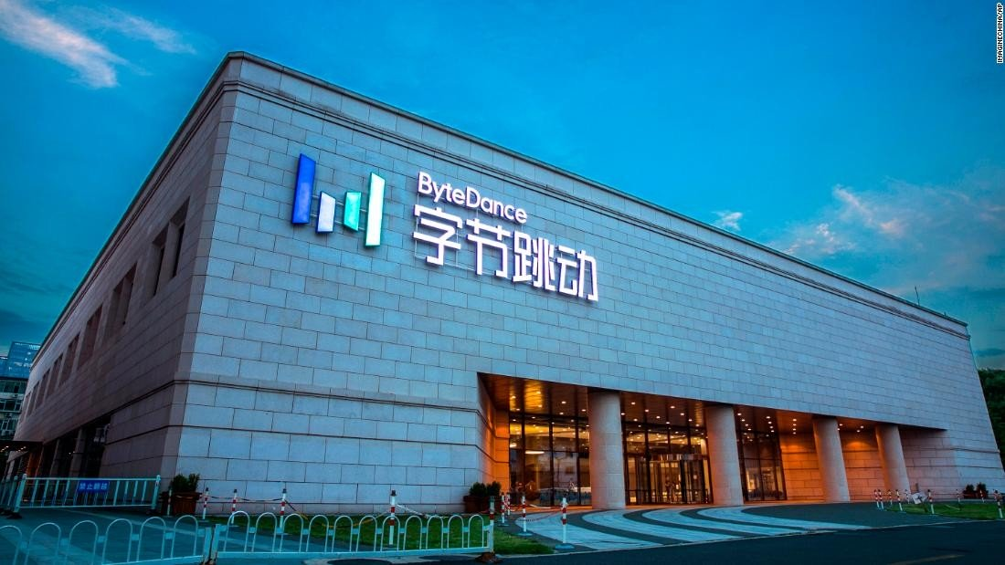 241325-14062019-1560496394-388748058-181008135128-bytedance-china-hq-super-tease.jpg