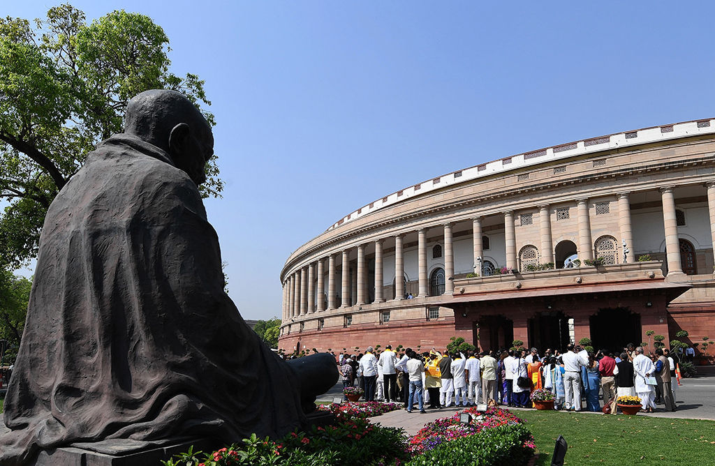 31fe69_WEB_Indian-Parliament_AFP_x974.jpg