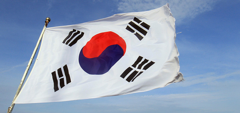 689356_Korean-Flag-848x400_x974.jpg