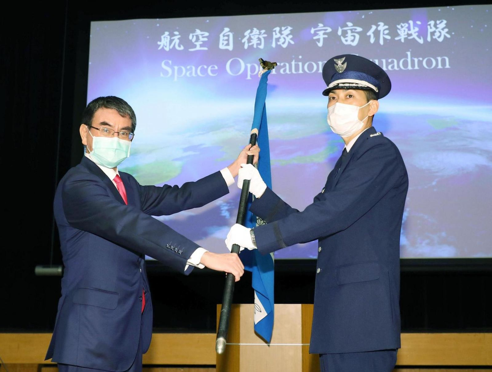 6nz074_japan_space_operation_x974.jpg