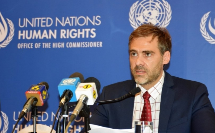 712-1574121151Juan-Pablo-Bohoslavsky-UN-Independent-Expert-on-Effects-of-Foreign-Debt-on-Human-Rights-End-of-Mission-Press-Briefing-Feature-Image-810x500.jpg