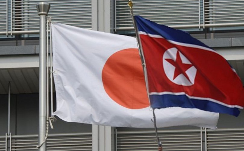 Japan-says-North-Korea-poses-'new-level-of-threat'-810x500.jpg