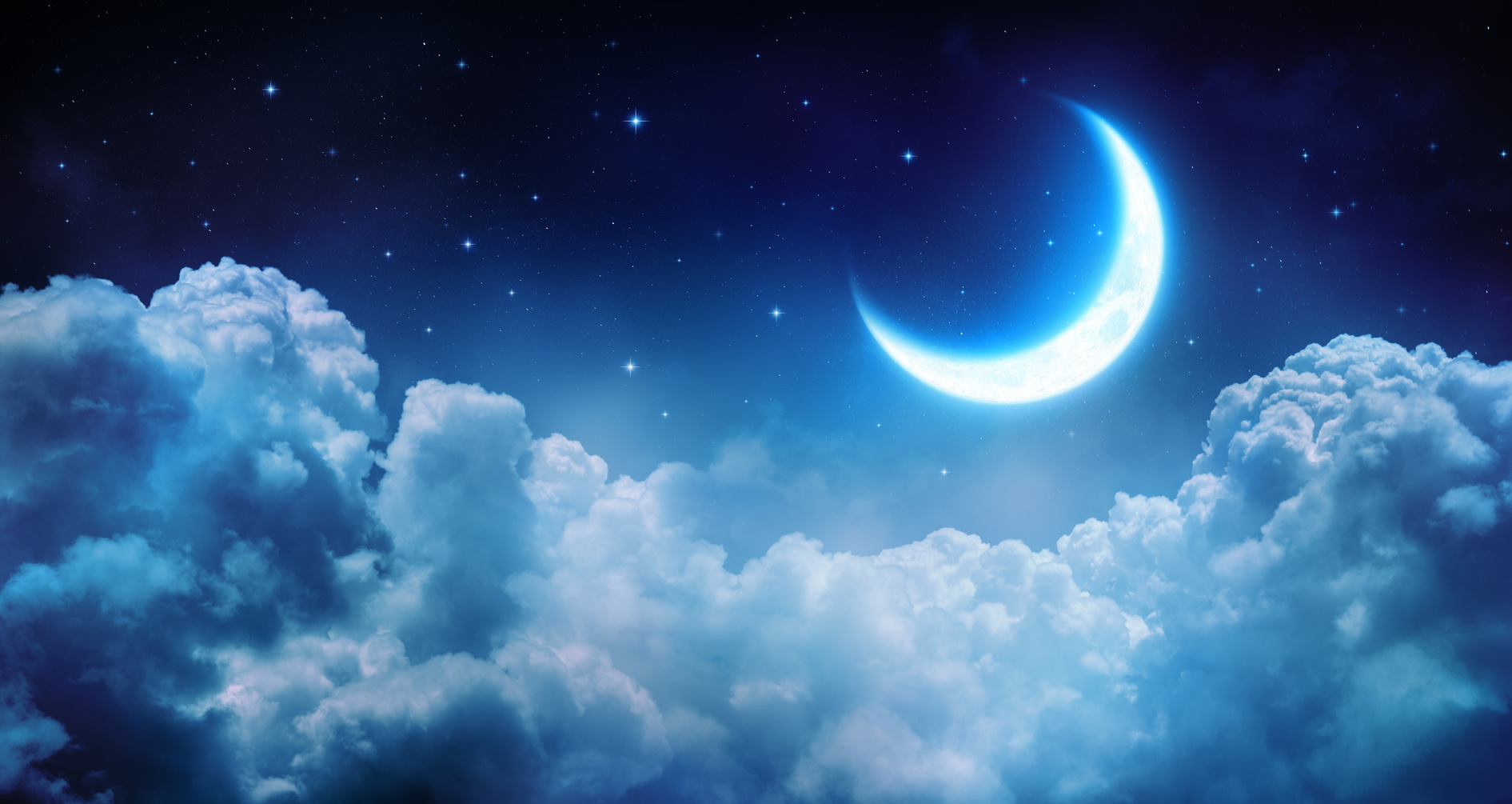 Moon-in-blue-sky-over-clouds-for-sleep-article.jpg