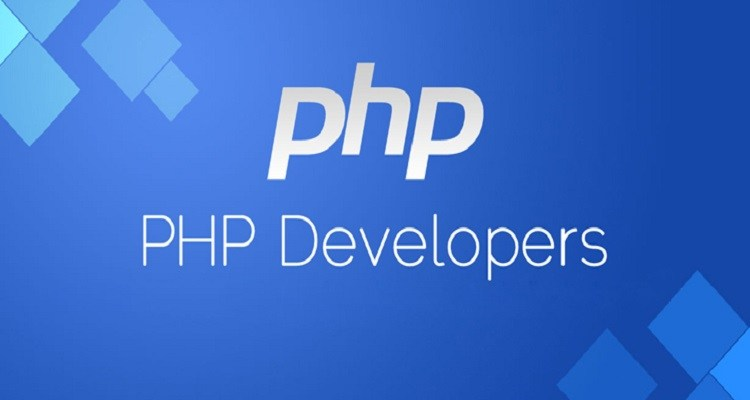 PHP-Developer-can-Contribute-to-The-Success-of-Your-Business.jpg