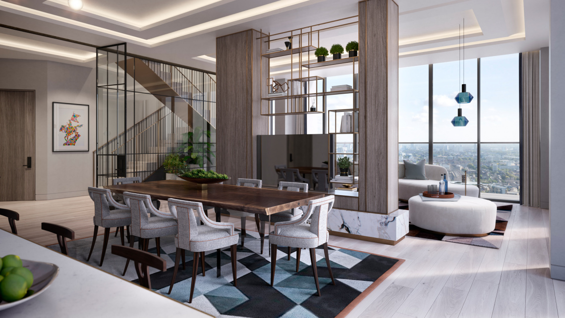 The_Premium_Potential_of_London's_Penthouses_2220_x_1250.jpg
