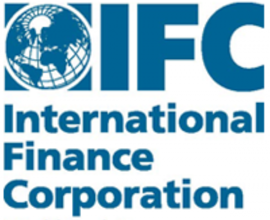international-finance-corporation-logo.png